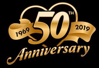 City of Canada Bay Heritage Society turns 50!!