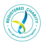ACNC-Registered-Charity-Logo