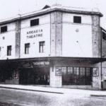 Arcadia Theatre Concord West
