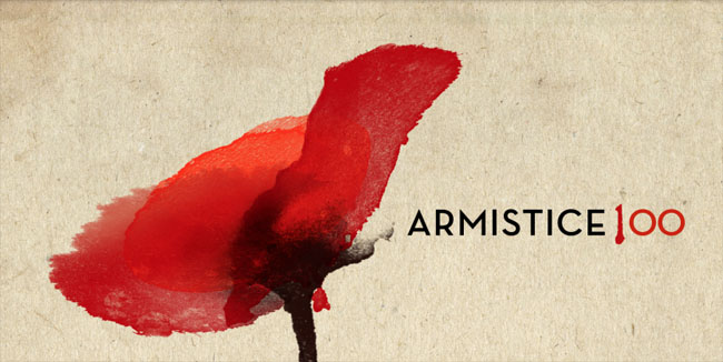 Five Interesting Things You May Not Know About the Armistice