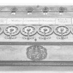 Blaise Pascal Adding Machine