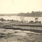 Concord Hospital (Repatriation General Hospital) foundations