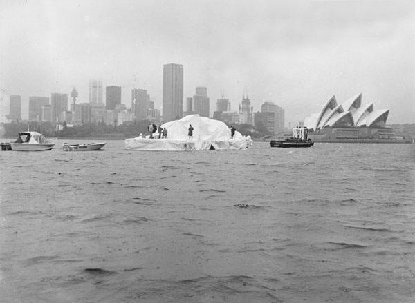Some of Australia's Greatest April Fools' Day Pranks