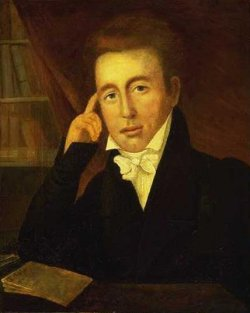 Edward Smith Hall