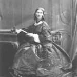 Joanna Walker