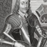 Oliver Cromwell, Lord Protector