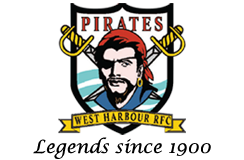 West Harbour Rugby Football Club