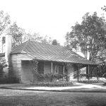 Woodbine-Cottage