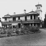 Yaralla-Mansion