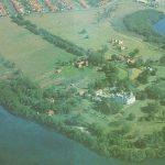 Yaralla-Mansion-aerial-view