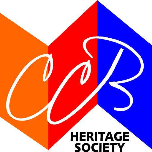 City of Canada Bay Heritage Society