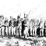 longbottom convicts (drawing)