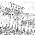 sketch-execution-patriots
